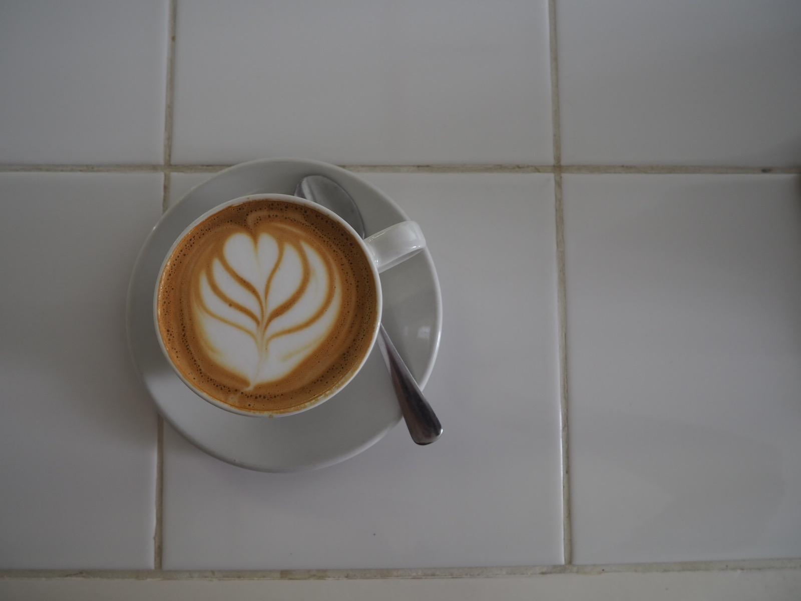 Best Coffee in Cape Town